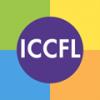 ICCFL